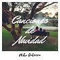 Album Canciones de navidad de Niko Cabrera