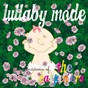 Album Lullaby renditions of the carpenters de Baby Music From I'm In Records