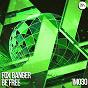 Album Be free de Fox Banger