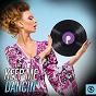 Compilation Keep me dancin' avec Fantasy / Paul Lekakis / Dan & Jm / Diana Denis / Baby Land...