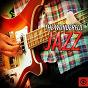 Compilation The wonderful jazz avec Johnny Guarnieri / Benny Goodman / Peggy Lee / Woody Herman / Milcho Leviev...