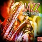 """Compilation Jazz at its finest avec Chuck Flores / Glenn Miller / Kaye Wade's Riverboat Ramblers / Julian """"Cannonball"""" Adderley / Edgardo Cintron, Ricky Agron..."""