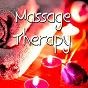Album Massage therapy de Asian Zen Spa Music Meditation