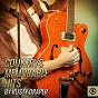 Album Countrys memorable hits by rusty draper de Rusty Draper