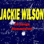 Album Jackie wilson (16 songs remastered) de Jackie Wilson