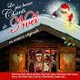 Compilation Les plus beaux chants de Noël (En version originale) avec Collectif Enfance / Tino Rossi / La Cathédrale de Worcester / Appalachien Carol, la Cathédrale de Worcester / WJ Kirkpatrick, la Cathédrale de Worcester...