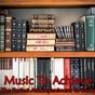 Album Music To Achieve The Perfect Accompaniment To Study de Study Exam Music