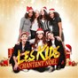 Album Les kids chantent noël de Les Kids