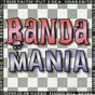 Compilation Banda mania avec Death By Stereo / Put3ska / True Faith / The Dawn / Ethnic Faces...