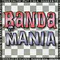 Compilation Banda mania avec Révélation / Put3ska / True Faith / The Dawn / Ethnic Faces...