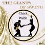 Album The giants of swing, chick webb vol. 1 de Chick Webb