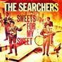 Album Sweets for my sweet de The Searchers