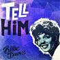 Album Tell him de Billie Davis