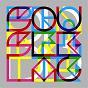 Album Profite (feat. vanessa paradis) de Benjamin Biolay