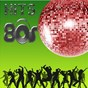 Compilation Hits 80S avec Tight Fit / Timex Social Club / Positive Force / Ruby Turner / Yarbrough & People...