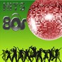 Compilation Hits 80s avec Goombay Dance Band / Timex Social Club / Positive Force / Ruby Turner / Yarbrough & People...