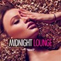 Compilation Midnight lounge, vol. 12 avec Dee C'Rell / Lemongrass / Golden Tone Radio / Mo'Jardo / Castlebed...