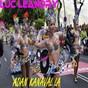 Album Adan kanaval la de Luc Léandry