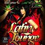 Compilation Latin lounge avec Oscar / Extra Latino / Elie P. / La Fama / Yoanssi...