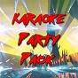 Album Karaoke party pack de The Karaoke Universe