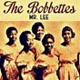 Album Mr. lee de The Bobbettes