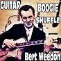 Album Guitar boogie shuffle de Bert Weedon