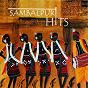 Compilation Sambalpuri hits avec Abhijit Majumdar / Uma, Sanju / Smita, Sarbeswar / Satrughna Luha / Sudam Majhi...