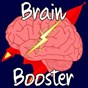 Album Brain booster de Music for Reading / Brain Study Music Guys