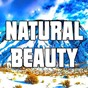 Album Natural beauty de Serenity Spa Music Relaxation / Spa Relaxation / Relaxing Spa Music / Spa Music Paradise