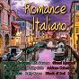 Compilation Romance en italiano avec Bobby Solo / Gianni Morandi / Tony Renis / Rita Pavone / Tenco Luigi...