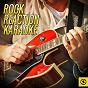 Album Rock reaction karaoke de Vee Sing Zone