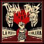 Album Mort aux cons de Tagada Jones