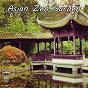 Album Asian zen garden de Asian Zen Spa Music Meditation / Zen Music Garden / Massage Therapy Music