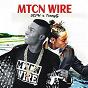 Album MTCN wire (feat. terry G) de Seph