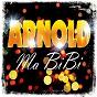 Album Ma bibi de Arnold