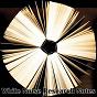 Album White noise research notes de Study Concentration / White Noise Research