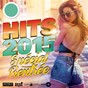 Compilation Hits 2015 avec Anton Wick / Lee Mashup / Keen' V / Bana C4 / Lylloo...