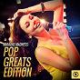 Album Karaoke madness: pop greats edition de Vee Sing Zone