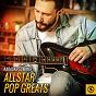 Album Karaoke summer: allstar pop  greats de Vee Sing Zone