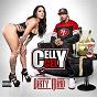Album Dirty mind de Celly Cel