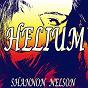 Album Helium de Shannon Nelson