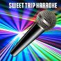 Album Sweet trip karaoke de Karaoke Universe