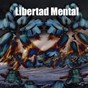 Album Libertad mental de Musica Meditación / Meditación Interna / Meditación Musical / Entspannungsmusik