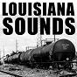 Compilation Louisiana sounds avec Guitar Gable / Professor Longhair / Leroy Washington / Cookie & the Cupcakes / Little Walter...