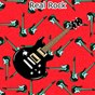 Album Real rock de Classic Rock / Indie Rock / Metal / The Rock Masters