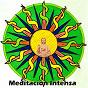 Album Meditación intensa de Musica Meditación / Meditación Interna / Meditación Musical / Entspannungsmusik