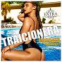 Album Traicionera (bachata radio edit) de Grupo Extra