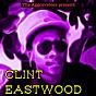 Album The aggrovators present: clint eastwood de Clint Eastwood
