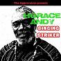 Album Singing striker de Horace Andy