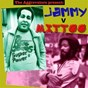 Album The aggrovators present: king jammy v jackie mittoo de King Jammy / Jackie Mittoo